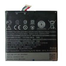 Original Battery HTC B2PQ9100 for HTC ONE A9 2150mAh 3.8V