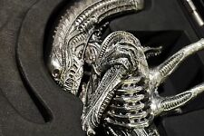 ALIEN Palisades Exclusive 141 of 500 H.R. Giger Signature Edition
