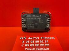 RENAULT CLIO 2 CAPTEUR PLUIE 8200063060 8200063060B