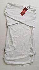 Minikleid CR3335 weiß  von Chilirose, S/M one-size Sommerkleid Minikleid Kleid
