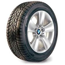 BMW 36112208368 Wheel and Tire Assembly