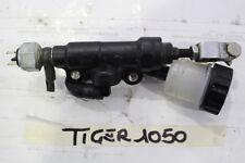pompa freno posteriore triumph tiger 1050 2006-12 Rear brake pump Bremspumpe