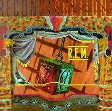 CD de musique Rock r.e.m.