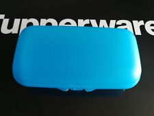 Tupperware  Maxi-Twin-box neu