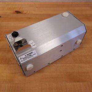Eaton Hytrol 032.582 EZ Logic Industrial Control Power Supply, 27V - NEW