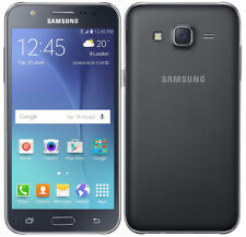 SAMSUNG Galaxy J5 Android Phone unlock mix GRADE