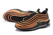 Nike Air Max 97 Bronzo Original Sneakers NIKE AIR MAX 97 BRONZO