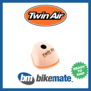 Air Filter for KTM 250 EXC 1998 1999 2000 2001 2002 2003