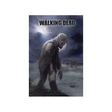 The Walking Dead Season 3 24 x 36 Poster