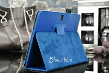 Bag for Samsung Galaxy Tab Pro 10.1 SM-T520 T521 T525 Protective Case Tablet