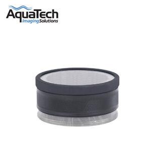 aquatech BT-100 Lens Tube( For Canon 85mm F/1.2L )