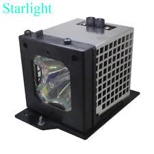 Compatible UX21511 / LP500  for Hitachi 60V500 50V500 50V500A 50VX500 TV lamp