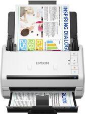 Epson WorkForce DS-530 Dokumentenscanner/Farbscanner BRANDNEU