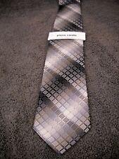 """Pierre Cardin 100% Silk Neck Tie """" NWT  """"59"""" x 3 1/4"""""""
