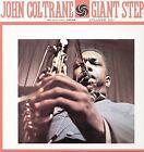 NEW Giant Steps [Vinyl]