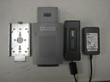 Cisco Aironet 1100 Series Access Point - AIR-AP1120B, Power Injector, and Supply