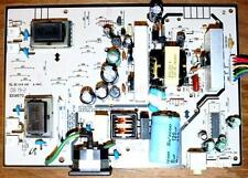 Repair Kit, Samsung 920WM, LCD Monitor, Capacitors Only, Not entire board.