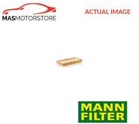 ENGINE AIR FILTER ELEMENT MANN-FILTER C 3594 P NEW OE REPLACEMENT