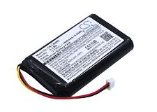 Battery Logitech MX1000 cordless mouse L-LB2 M-RAG97 2000mAh