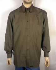 Abbigliamento da uomo verde Ted Baker