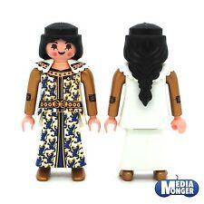 playmobil® Löwenritter Figur: Königin | Prinzessin | Dame aus Ritterburg 4865