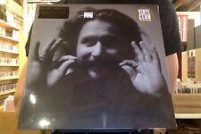 Jim James Tribute to 2 LP sealed gold vinyl + download RSD Vinyl Club limited
