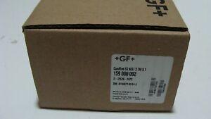 NEW GF SIGNET 3-2820-S2C Conductivity Electrode 159 000 092  NIB