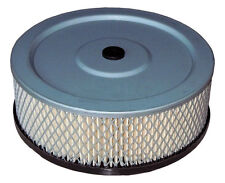 Everest Air Filter Fits Subaru Robin EH63 EH64 EH65