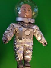 "Austin Powers 18"" Moon Mission Mini Me Talking Figure McFarlane Toys 2000"