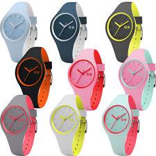 Women's Teen 100 m (10 ATM) Wristwatches