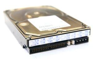 "IBM Deskstar 3 2.5GB Ide / P-Ata HDD 3.5 "" 5400rpm DAQA-32700 46H3431 76H0961"