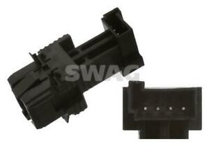 SWAG Brake Light Switch 20 93 7596 fits MINI Cooper 1.6 (R50,R53), 1.6 (R55),...