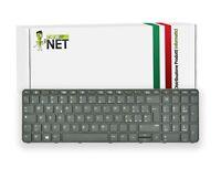 Tastiera ITALIANA HP ProBook 450 G3 470 G3 450 G4 455 G4 470 G4 455 G3 con FRAME