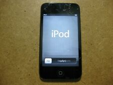 iPod TOUCH 4th GEN - parts REPAIR