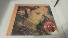 Norah Jones - Day Breaks Target Exclusive 4 Bonus Tracks CD BRAND NEW