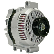 Alternator-New Quality-Built 7768602N Reman