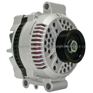 Alternator-New Quality-Built 7768602N