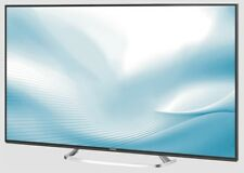 PANASONIC TX-49EXF687 NEU 4K UHD TV TX-49FXT686 123 cm 49 Zoll 4K UHD LED TV