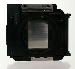 Fujifilm Instant Film Holder II for Fuji GX680 Professional - 34106