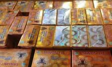 3 Boxes Genuine Gold Tawon Liar  Indonesian Herbs Arthritis Muscle