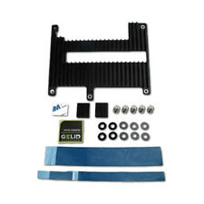 Gelid GTX1070/1080 Kit pour Icy Vision GPU Cooler