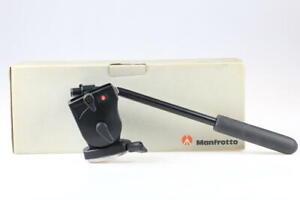 MANFROTTO 700RC2 Videokopf