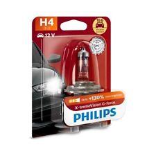 1 Glühlampe PHILIPS 12342XVGB1 X-tremeVision G-force AEBI AUDI BMW CITROËN DAF