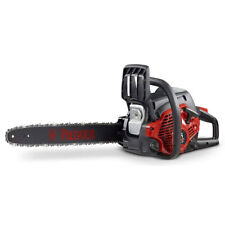 Poulan Predator 42cc 18 Inch SuperClean Light Duty Gas Fueled Handheld Chainsaw