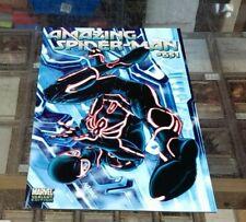 Amazing Spider-Man #651B Brooks 1:15 Variant NM condition - SWEET !!!