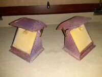 Victorian  /vintage/ Antique Jewelry Presentation Boxes Made In Germany