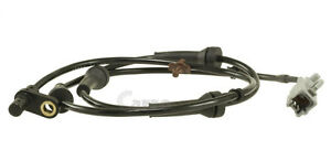 OE# 47900-1DA1A New ABS Speed Sensor Rear Left Right For Nissan Rogue 2008-2013