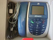 LOTTO TELECOM video telefono e Aladino Wifi