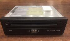 Updated Firmware! BMW Land Rover MINI E46 E39 E53 X5 MK4 Navigation DVD Drive