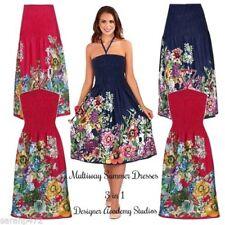 7453be9a2 Vestidos de mujer